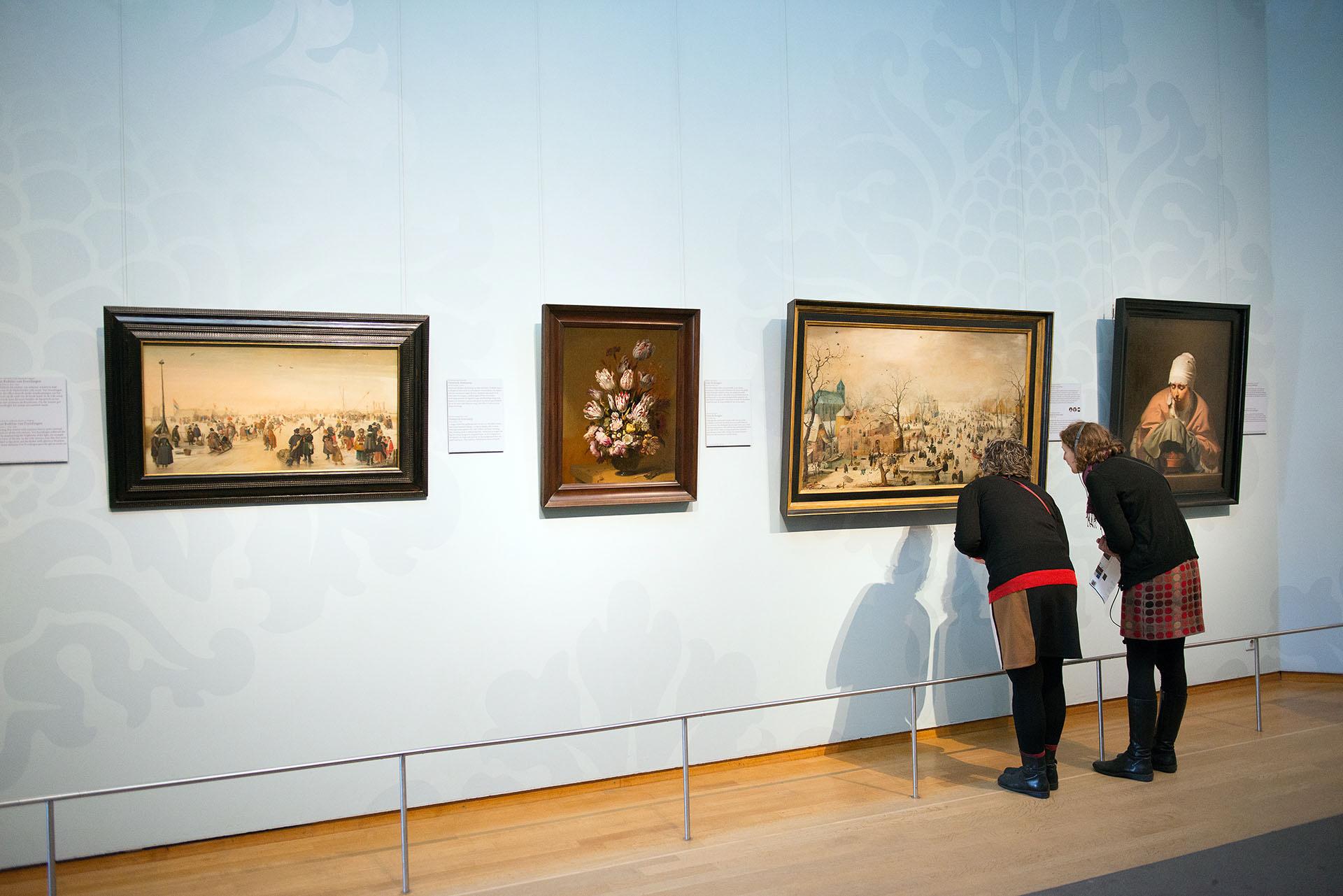 Obras imprescindibles Rijksmuseum-2