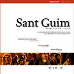 Sant Guim