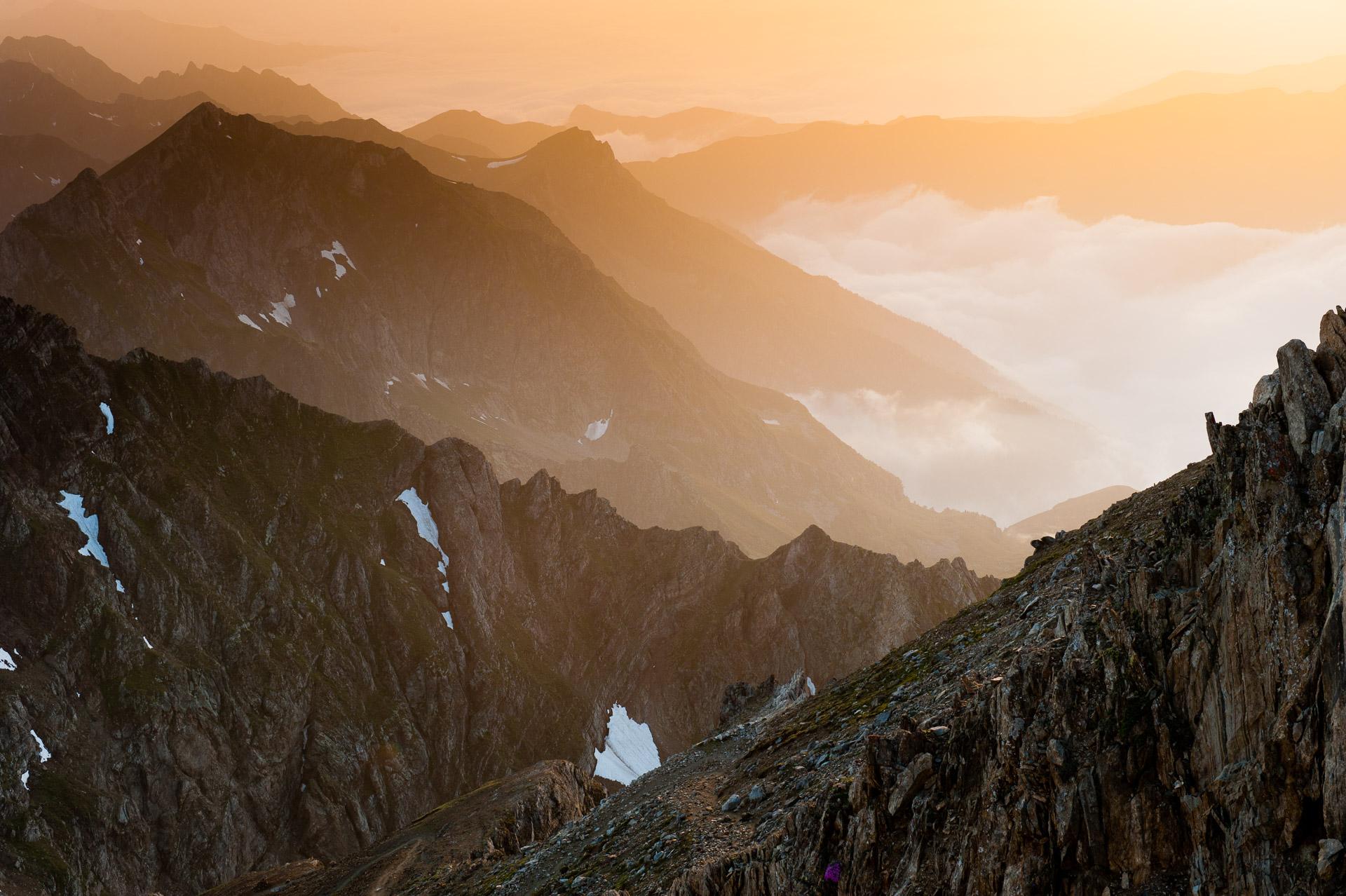 Dormir Pico du Midi du Bigorre-3