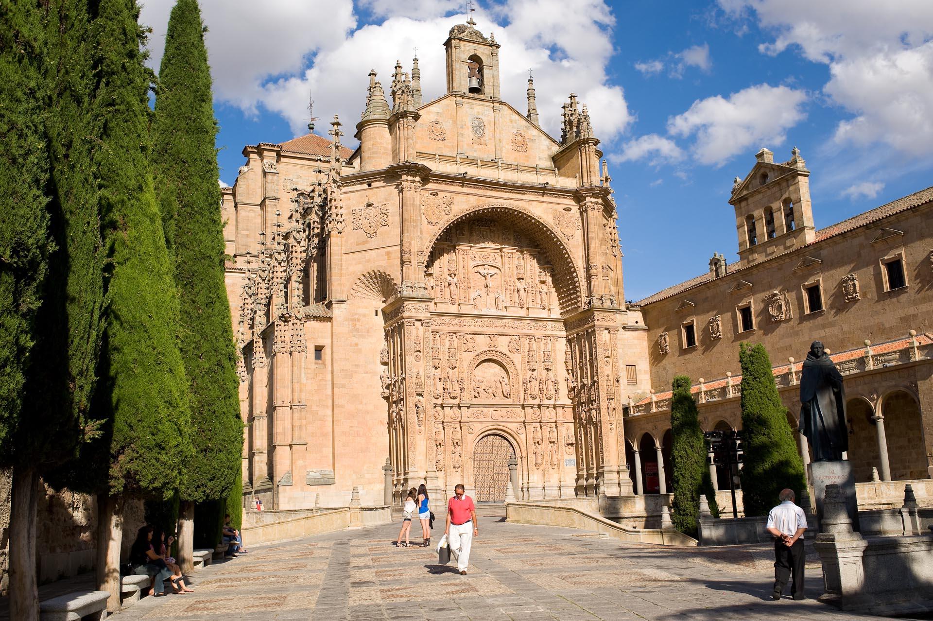 Salamanca_Patrimonio Humanidad_119