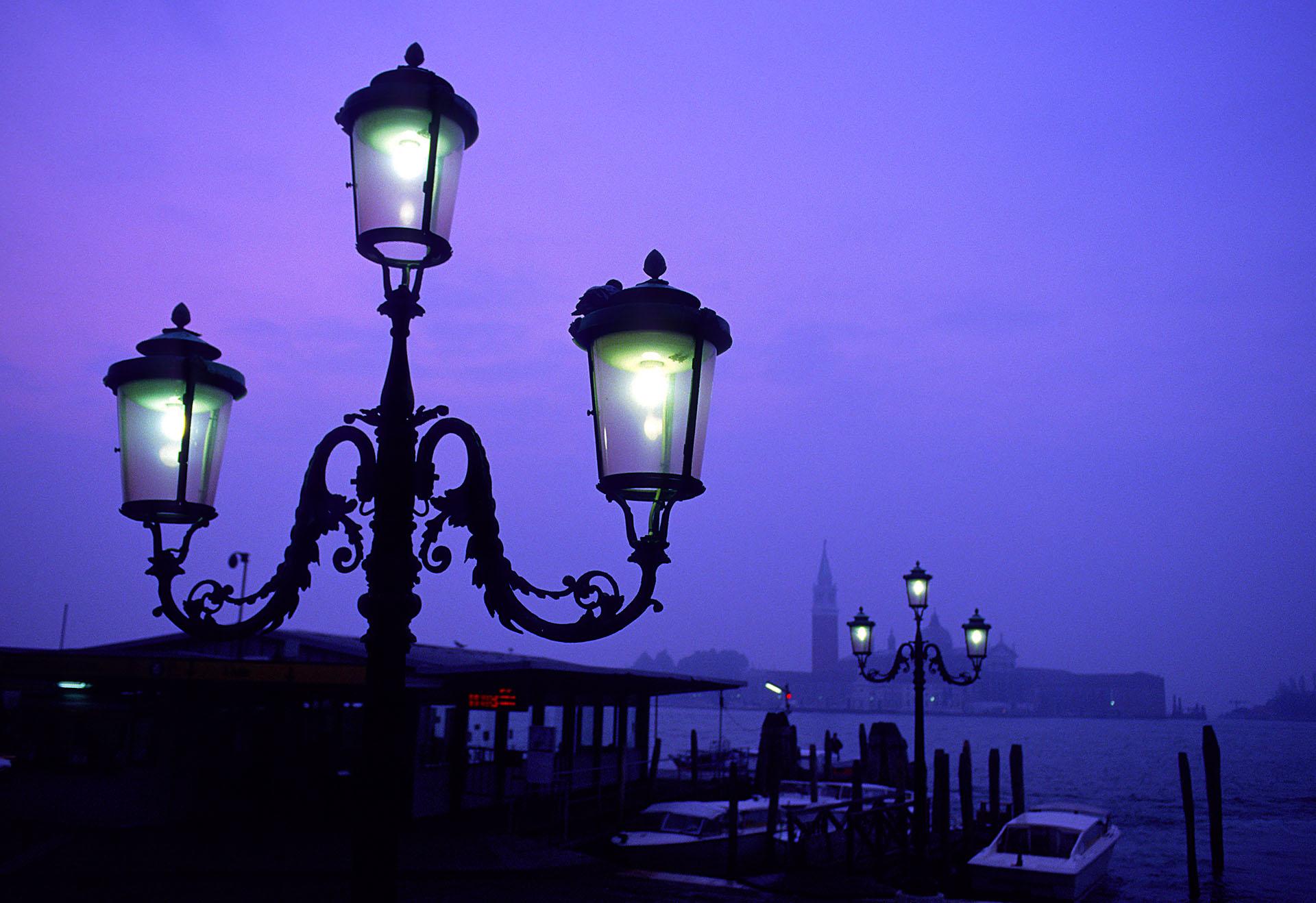 Venecia_Marca de agua_1920