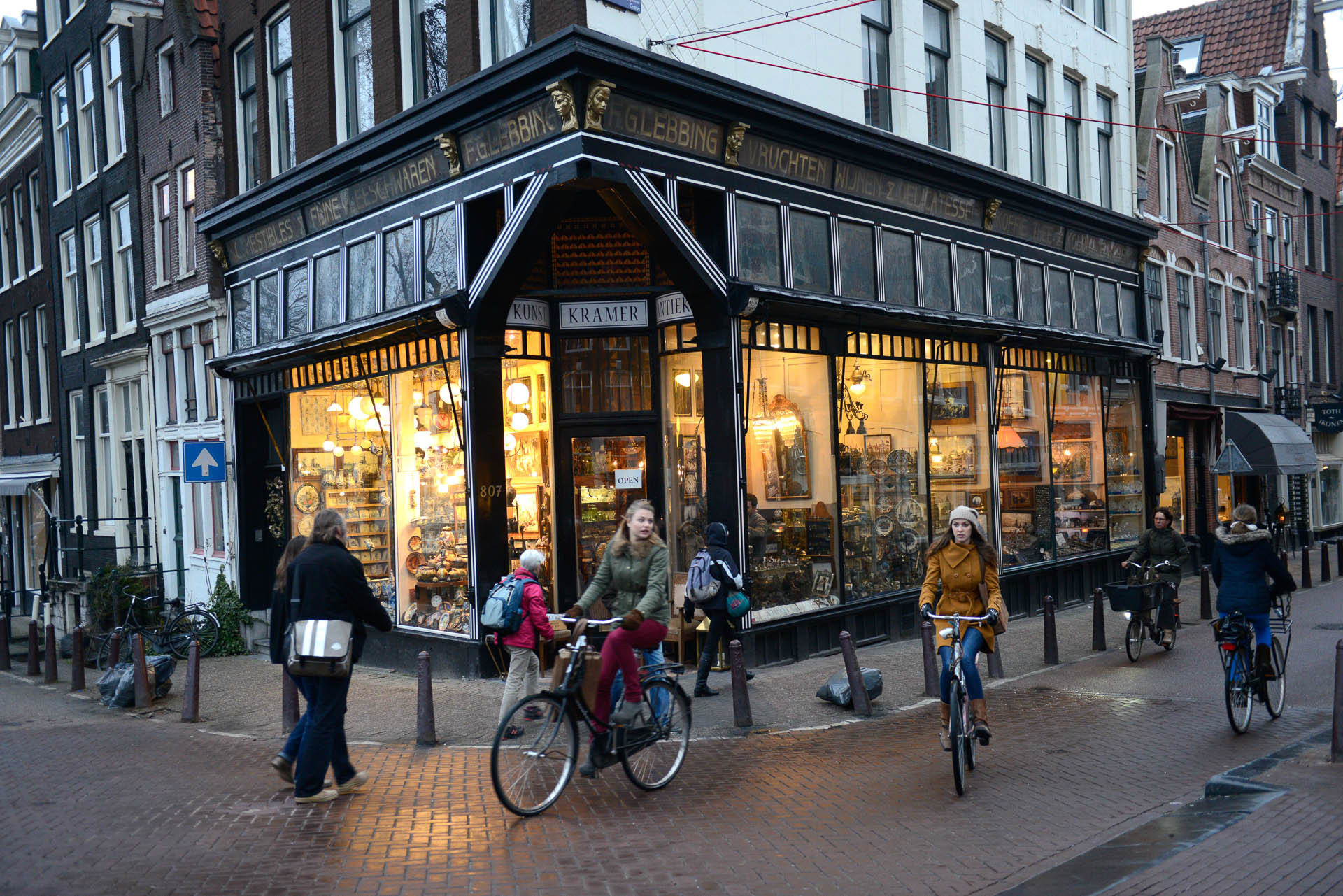 amsterdam_imprescindibles_109