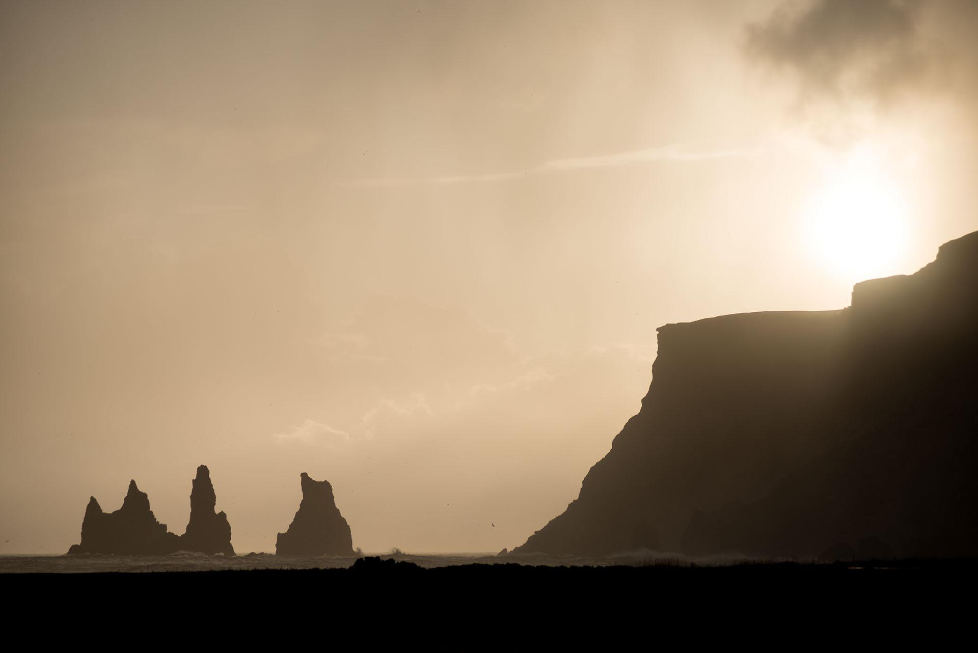 Islandia_Sigur Ros_08