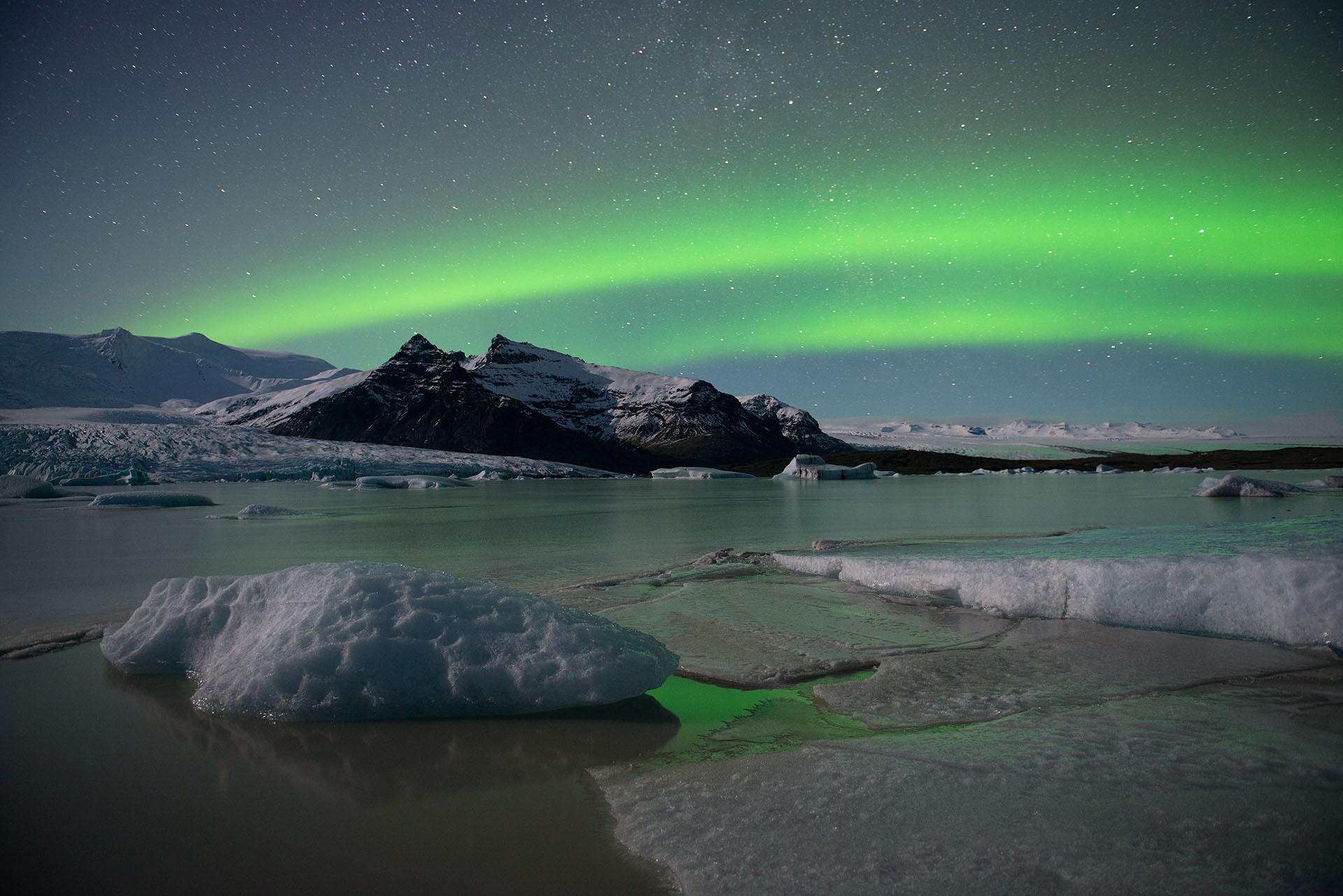 Islandia_Sigur Ros_11