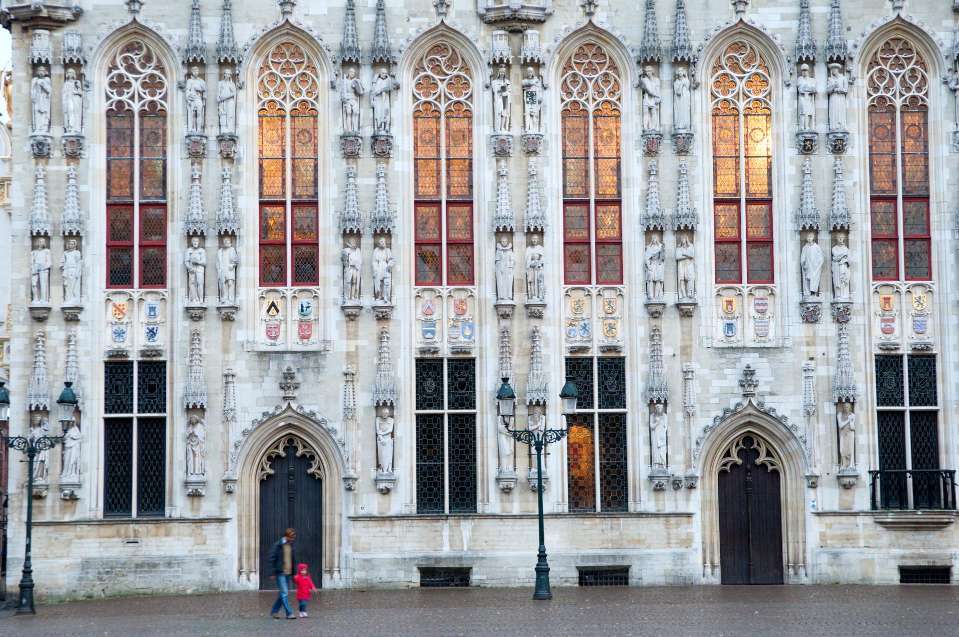 Flandes_Patrimonio de la Humanidad_202