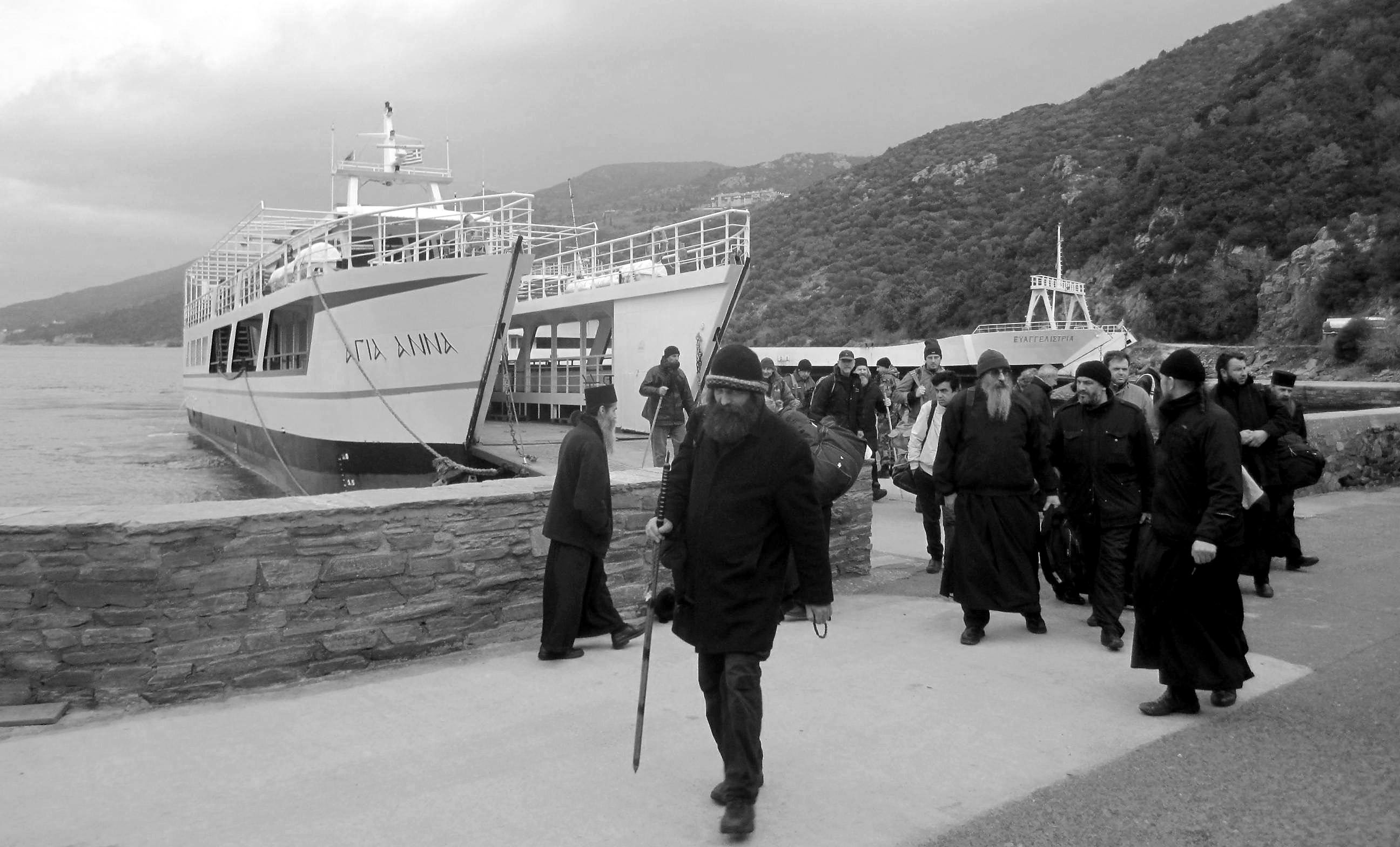 Monte Athos_Grecia_04