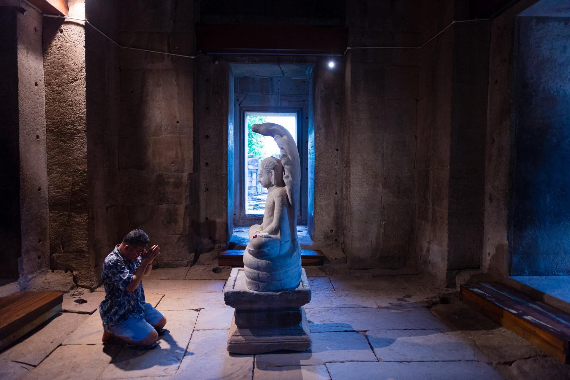 Tailandia ciudades historicas_03