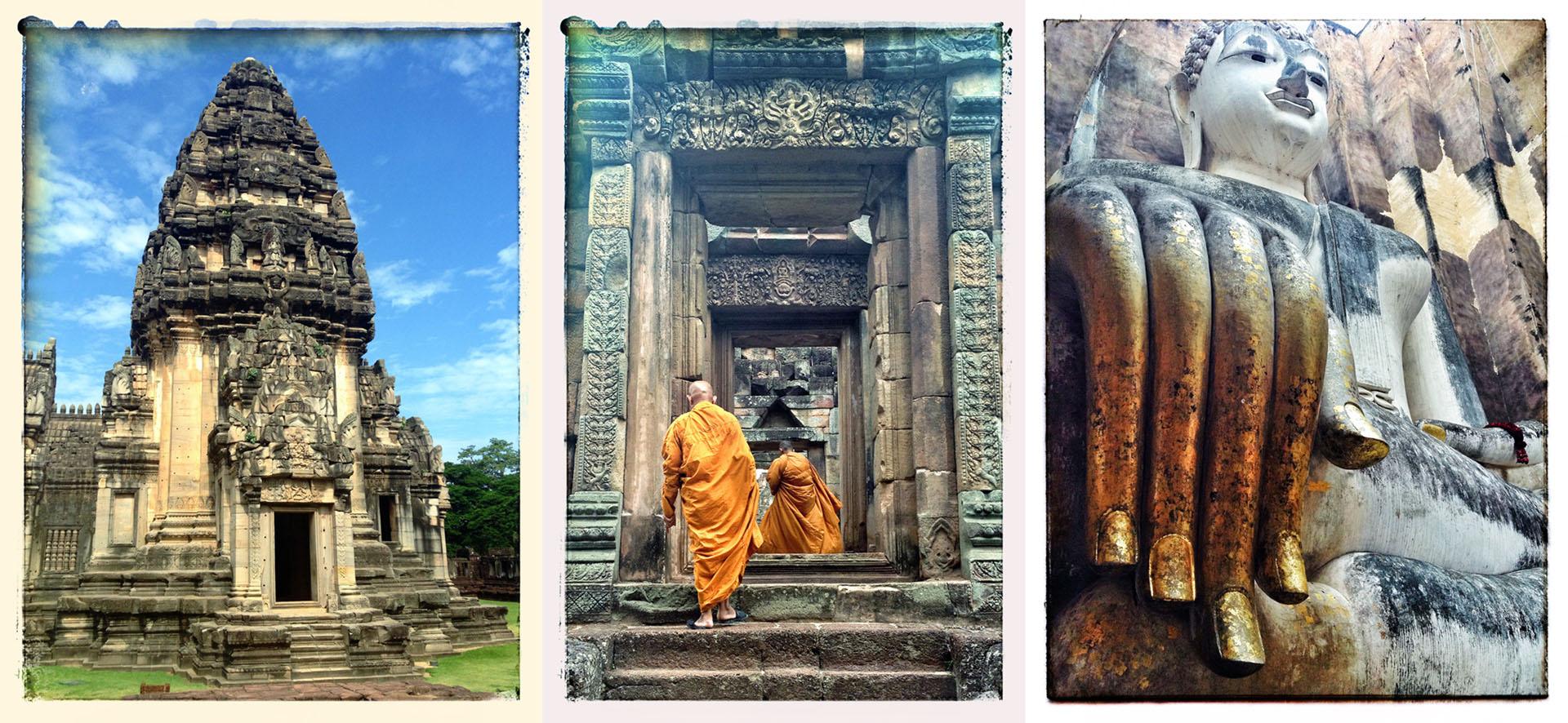 Tailandia ciudades historicas_07