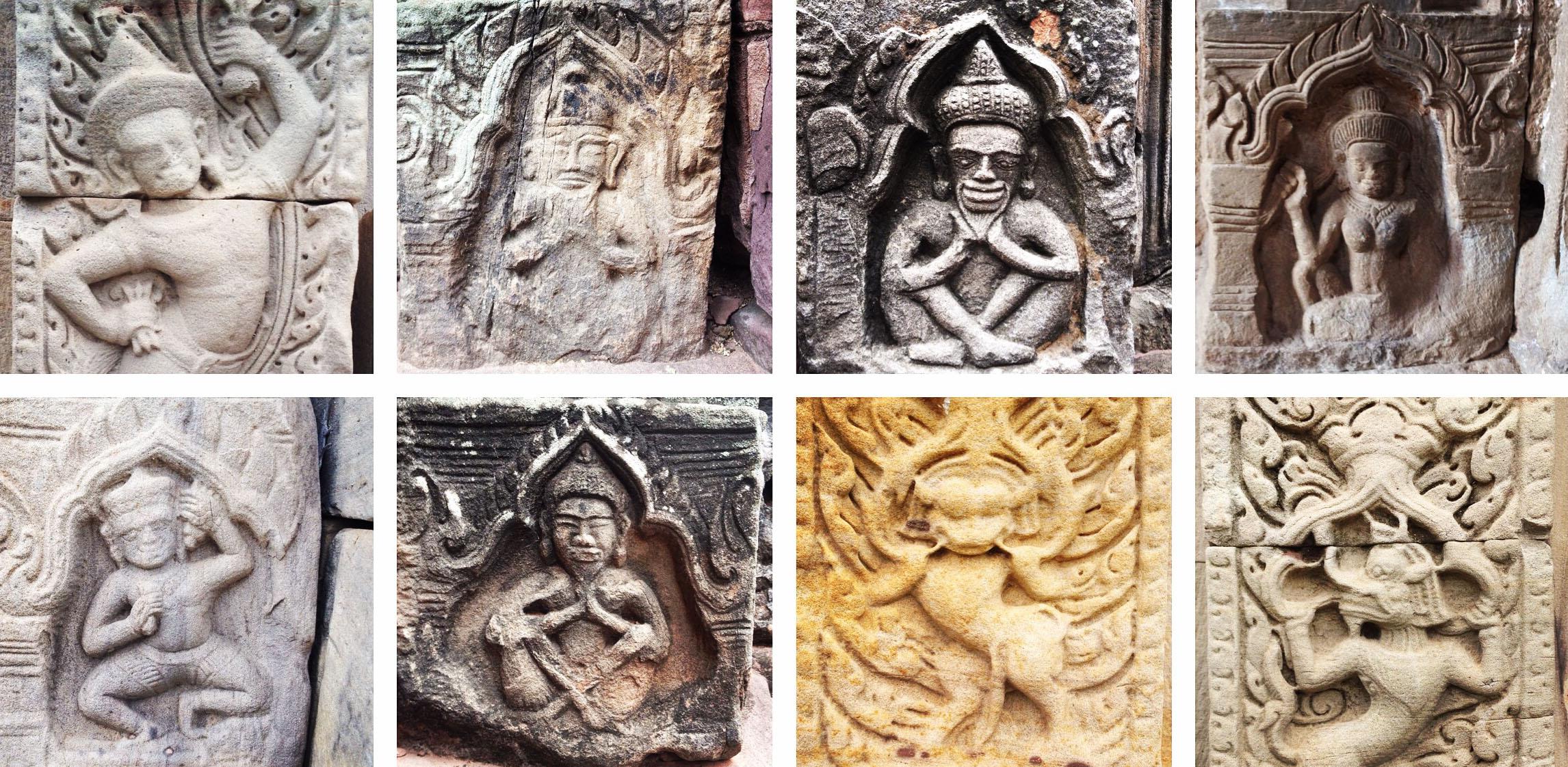 Tailandia ciudades historicas_08