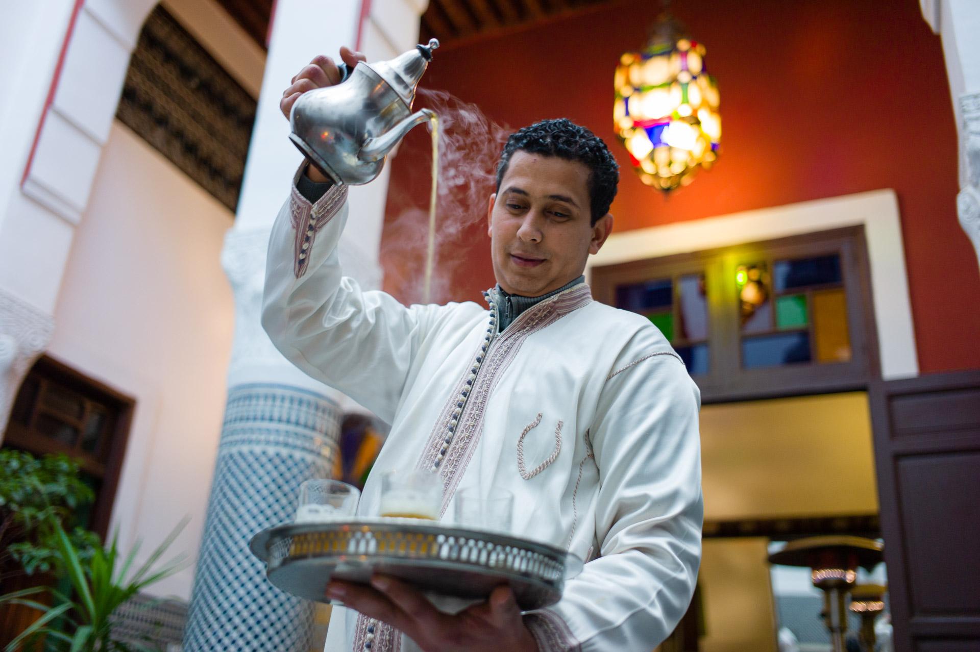Curso cocina Fez Marruecos_04