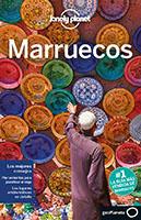 LPMarruecos7