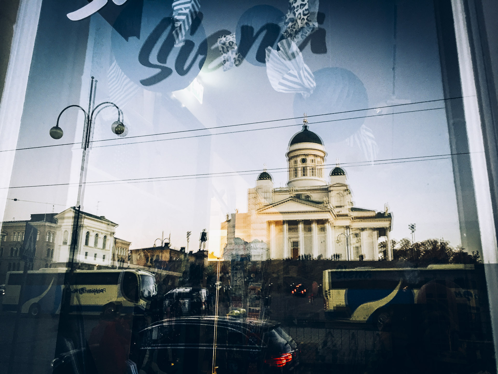 Helsinki_Finlandia-13