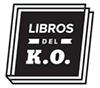 LIBROS DEL K.O