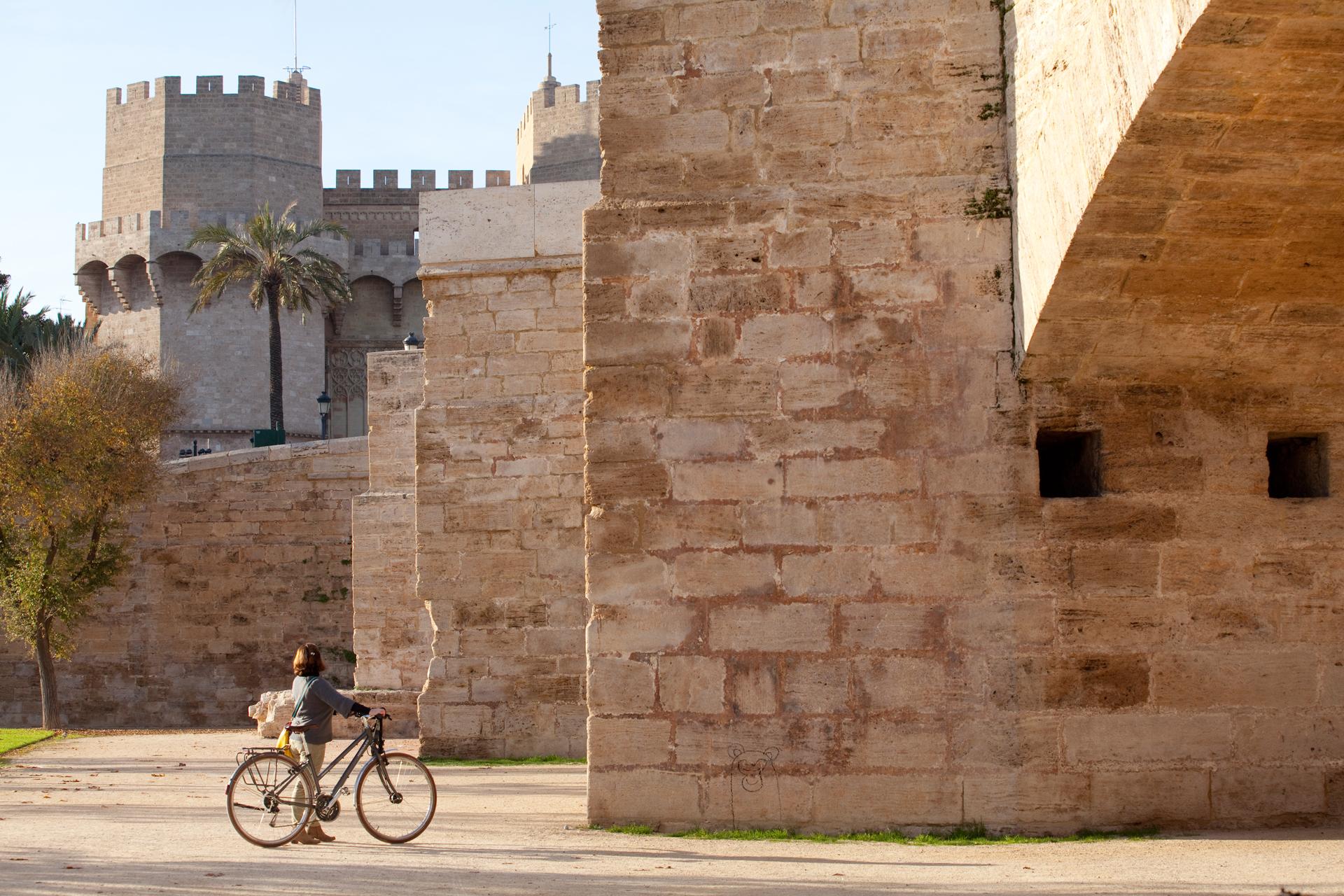 Valencia en bicicleta_08