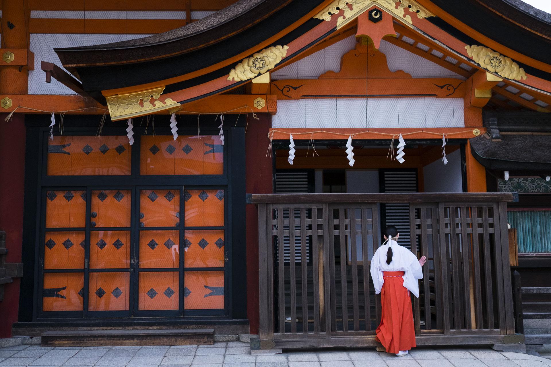 Japon_Kioto-15