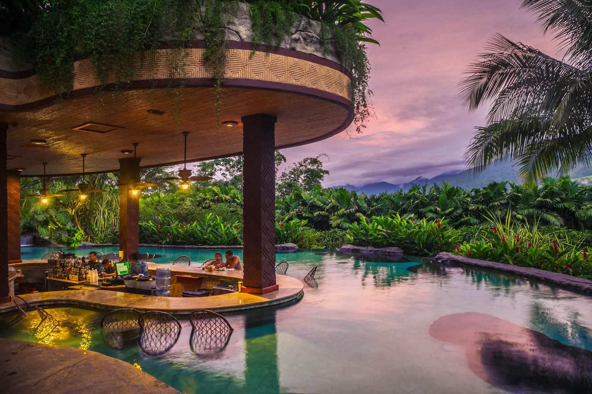 hoteles-costa-rica_04