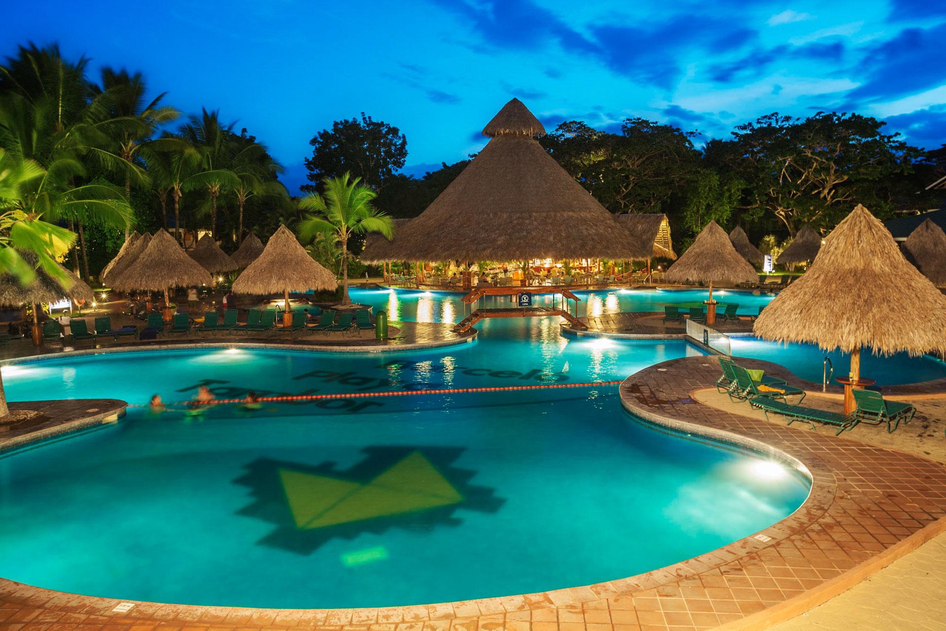 hoteles-costa-rica_07