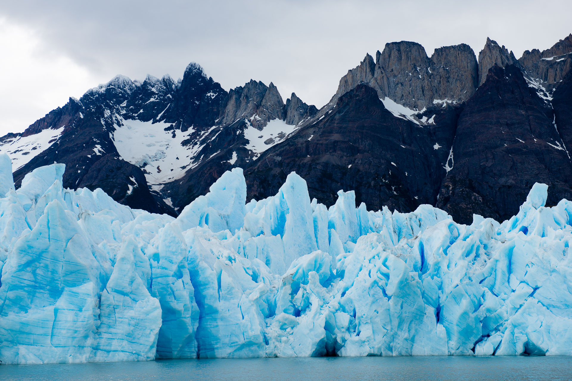 patagonia-chatwin_22